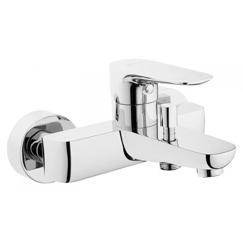 Смеситель для ванны Vitra X-Line (без аксессуаров)