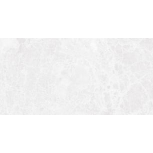 Afina Плитка настенная серый 08-00-06-425 20х40