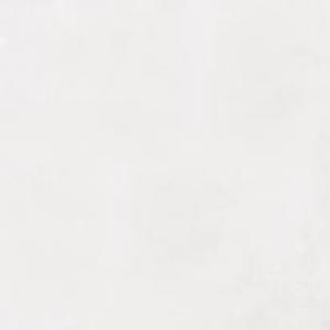 Alrami глаз, керамогранит серый (AM4R092D) 42x42