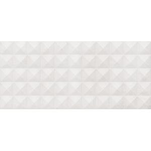 Alrami облицовочная плитка рельефная серая(AMG092D) 20x44