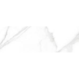 Altair Плитка настенная белый 17-00-01-478 20х60