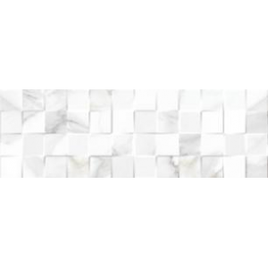 Altair Плитка настенная мозаика 17-30-01-478 20х60