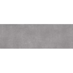 Apeks (ASU091D) Плитка настенная серый 25x75