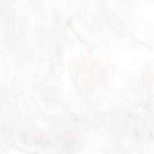 Asai Керамогранит бежевый (SY4R012D) 42x42