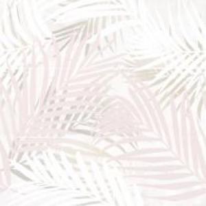 Asai Панно бежевый (SY2U013DT) 75x75