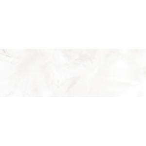 Asai Плитка настенная бежевый  (SYU011D)  25x75