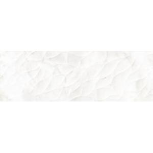 Asai Плитка настенная рельеф бежевый (SYU012D) 25x75