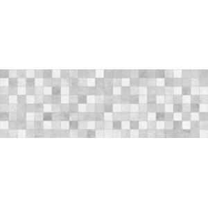 Atlas облицовочная плитка мозаика рельеф многоцветный (ATS452D) 19,8x59,8