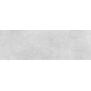 Atlas облицовочная плитка серый (ATS091D) 19,8x59,8