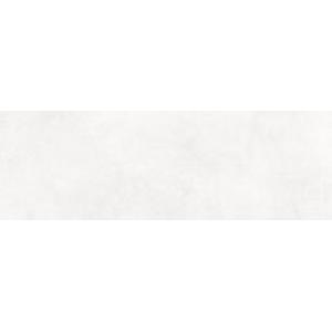 Atlas облицовочная плитка светло-серый (ATS521D) 19,8x59,8