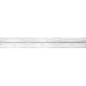 Парижанка Бордюр Полосы 1506-0172 7,5х60