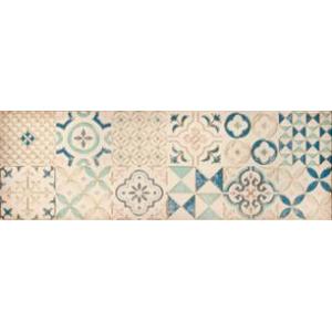 Парижанка Декор Арт-мозаика 1664-0179 20х60