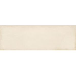 Парижанка Плитка настенная бежевая 1064-0227 20х60