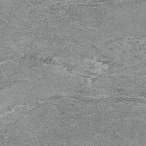 Керамогранит Конжак G265 черный матовый 1200Х600