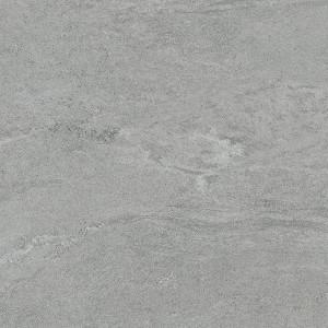 Керамогранит Конжак G263 серый матовый 1200Х600