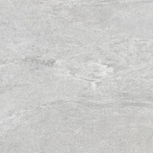Керамогранит 60*60 Конжак G261 элегантный полированный
