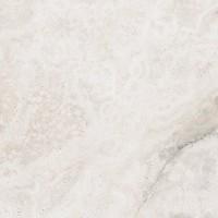 Керамогранит Куказар G270 белый полированный 60*60