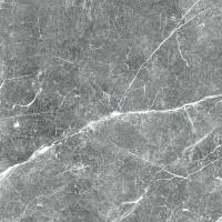 Керамогранит Пайер G285 черный полированный 60*60