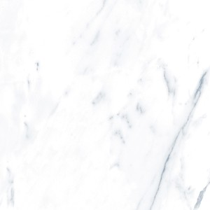 Керамогранит Пайер G283 серый матовый 1200Х600