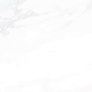 Керамогранит Пайер G281 элегантный матовый 1200Х600