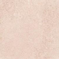 Керамогранит 60*60 Шунут G304 коричневый матовый
