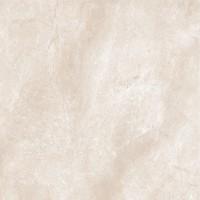 Керамогранит 60*60 Сугомак G324 коричневый полированный