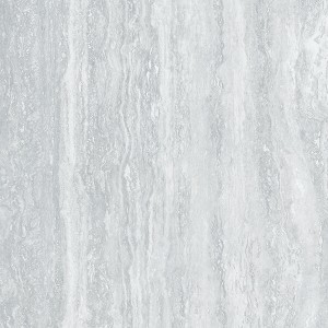 Керамогранит Аллаки G203 серый матовый 1200Х600