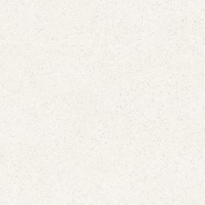 Юрма/yurma Керамогранит 60*60 G371 элегантный полированный