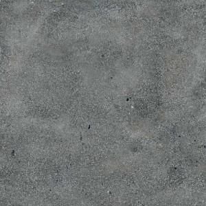 Иремель/iremel Керамогранит 60x60  G225 черный матовый