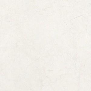 Сунгуль/sungul Керамогранит 60х60  G330 белый матовы
