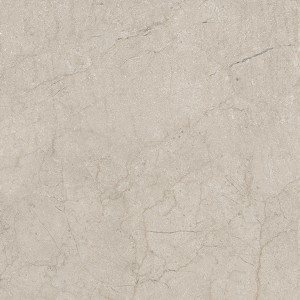 Сунгуль/sungul Керамогранит 60х60 G332 бежевый матовый