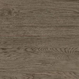 Напольная плитка Троя 1 напольная темно-коричневый 40х40 см