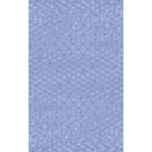 Плитка настенная Лейла голубой низ 03 25х40