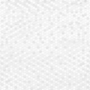 Керамогранит Лейла светло-серый КГ 01 45х45