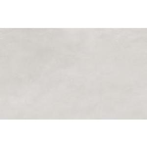 Плитка настенная Лилит серый низ 02 25х40