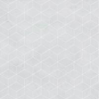 Керамогранит Веста светло-серый КГ 01 45х45