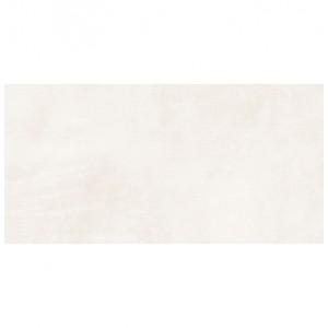 Плитка настенная Дюна песочный (1041-0254)