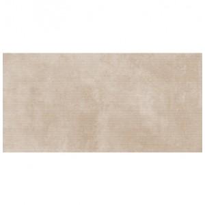 Плитка настенная Дюна темно-песочный (1041-0255)
