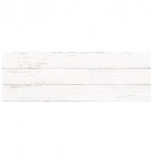 Плитка настенная Шебби Шик белый (1064-0094)