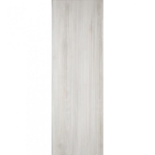 Плитка настенная Альбервуд белый (1064-0211) 20x60