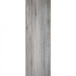 Плитка настенная Альбервуд серый (1064-0212) 20x60