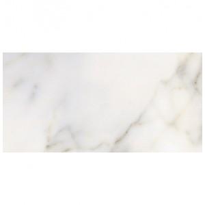 11073TR Плитка настенная Виндзор светлая обрезная 1424  СК000011903