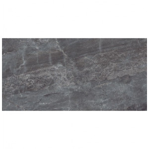 11096TR Плитка настенная Виндзор темная обрезная 1484  СК000011902