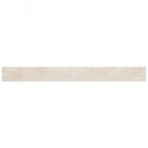 Бордюр Дюна многоцветный (1504-0159)