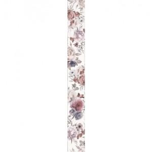 Бордюр Шебби Шик многоцветный (1506-0018)