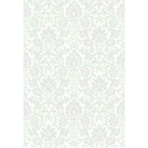 Плитка настенная Органза 7С 27.5x40 см