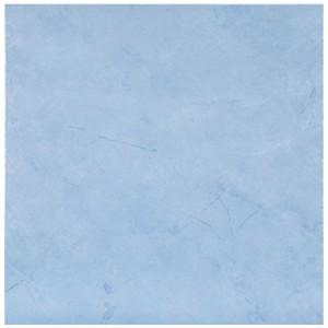 Керамогранит Венера голубой 01 КГ глазурованый 33х33 (1,42м2/65,32м2) 494  СК000019430