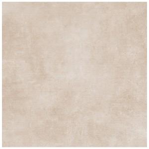 Керамогранит Дюна темно-песочный геометрия (6032-0311)