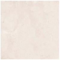 Керамогранит Лофт Стайл светло-серый (6046-0185)