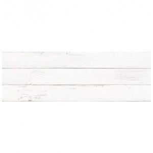 Керамогранит Шебби Шик белый (6064-0036)